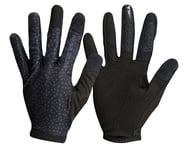 Pearl Izumi Women's Divide Glove (Black) | product-related