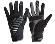 Pearl Izumi Women's Cyclone Gel Cycling Gloves (Black) | product-related