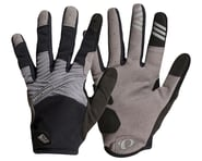 Pearl Izumi Women's Summit Gloves (Black) | product-related