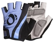 Pearl Izumi Women's Select Short Finger Cycling Glove (Lavender) | product-related