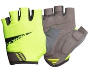 Pearl Izumi Women's Select Gloves (Screaming Yellow) | product-also-purchased