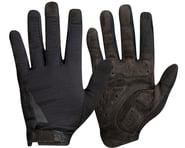 Pearl Izumi Women's Elite Gel Full Finger Gloves (Black) | product-related
