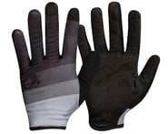 Pearl Izumi Women's Divide Gloves (Black Aspect)   product-related