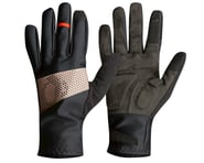 Pearl Izumi Women's Cyclone Long Finger Gloves (Black) | product-related