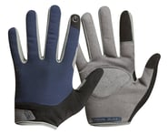 Pearl Izumi Attack Full Finger Gloves (Navy) | product-related
