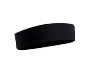 Pearl Izumi Transfer Lite Headband (Black) | product-also-purchased