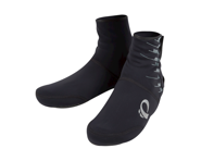 Pearl Izumi Ellite Softshell Shoe Cover (Black) (L) | product-also-purchased
