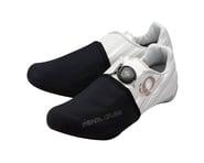 Pearl Izumi AmFIB Toe Cover (Black) | product-related