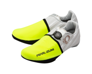 Pearl Izumi AmFIB Toe Cover (Screaming Yellow) | product-also-purchased