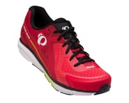 Pearl Izumi X-Road Fuel Shoes V5 (Red/Black)   product-related