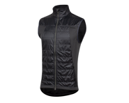 Pearl Izumi Blvd Merino Vest (Black/Phantom) | product-related