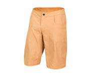 Pearl Izumi Canyon Short (Berm Brown) | product-related