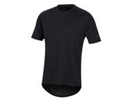 Pearl Izumi Canyon Top (Black) | product-related