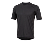 Pearl Izumi Boulevard Merino T-Shirt (Phantom) | product-related