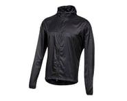Pearl Izumi Summit Shell Jacket (Black) | product-related