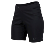 Pearl Izumi Women's Canyon Short (Black) | product-also-purchased