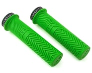 PNW Components Loam Mountain Bike Grips (Moto Green) | product-also-purchased