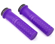 PNW Components Loam Mountain Bike Grips (Fruit Snacks) | product-also-purchased