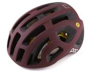 POC Octal MIPS Helmet (Propylene Red Matte) | product-related