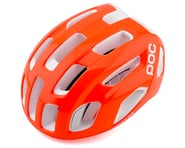 POC Ventral Air SPIN Helmet (Zink Orange AVIP) | product-also-purchased