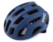 POC Ventral Air SPIN Helmet (Lead Blue Matte) | product-also-purchased