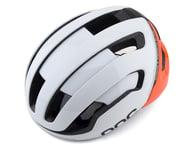 POC Omne Air Spin Helmet (Zink Orange AVIP) | product-related