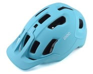 POC Axion SPIN Helmet (Kalkopyrit Blue Matte) | product-related