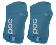 POC Joint VPD Air Elbow Guards (Basalt Blue) | product-also-purchased