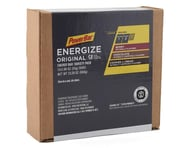 Powerbar Energize Original Bar (Variety Pack) | product-also-purchased
