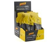 Powerbar PowerGel Original (Vanilla) | product-related