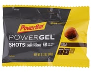 Powerbar PowerGel Shots (Cola) (1 2.12oz Packet)   product-also-purchased