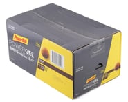Powerbar PowerGel Shots (Cola) | product-also-purchased