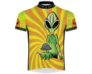 Primal Wear Men's Short Sleeve Jersey (Extreme Terrestrial) | product-also-purchased