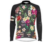 Primal Wear Women's Long Sleeve Jersey (Hawaiian) | product-related