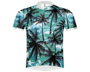 Primal Wear Men's Short Sleeve Jersey (Maui Wowi) | product-also-purchased