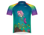 Primal Wear Youth Jersey (Mermilicious) | product-related