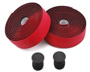 Shimano Race Comfort Bar Tape (Red) (2.5mm) | product-related