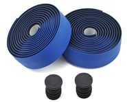 Shimano Race Comfort Bar Tape (Blue) (2.5mm) | product-related