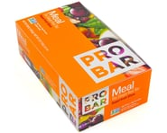 Probar Meal Bar (Superfruit Slam)   product-related