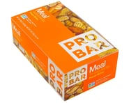 Probar Meal Bar (12) | product-also-purchased