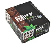 Probar Base Protein Bar (Mint Chocolate) | product-related