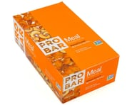 Probar Meal Bar (Almond Crunch)   product-related