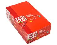 Probar Bite Organic Snack Bar (Chocolate Cherry Cashew) | product-related