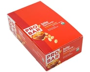 Probar Bite Organic Snack Bar (Peanut Butter Crunch) | product-related