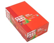Probar Bite Organic Snack Bar (Superfruit + Greens) | product-related