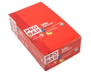 Probar Bite Organic Snack Bar (Mixed Berry) | product-related
