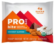 Probar Bite Organic Snack Bar (Coconut Almond) | product-also-purchased