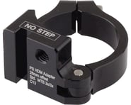 Problem Solvers Direct Mount Adaptor (26mm Offset) (68/73mm BB) (34.9mm) | product-related
