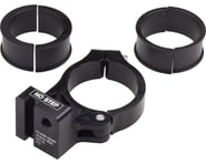 Problem Solvers Direct Mount Adaptor (43.5mm Offset) (100mm BB) (34.9mm) | product-related