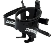 Profile Design Aqua Rack ii Dual Water Bottle Cage (Black) (Seatpost Mount) | product-also-purchased